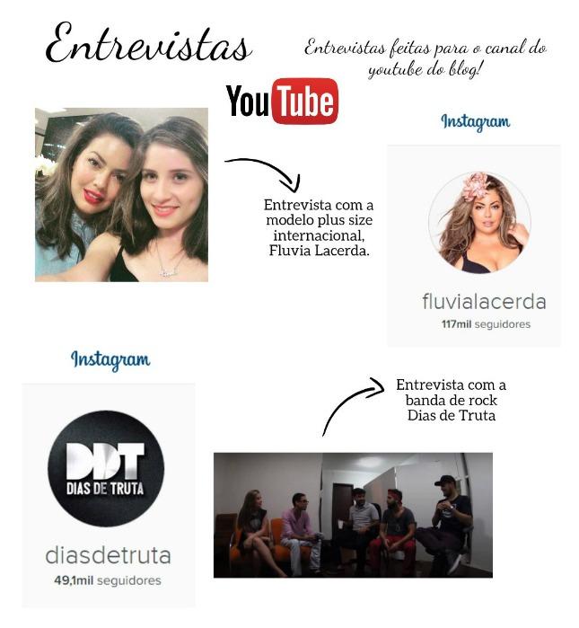 entrevistas-youtube