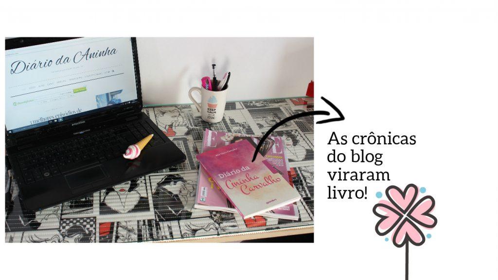 livro-diario-da-aninha-carvalho
