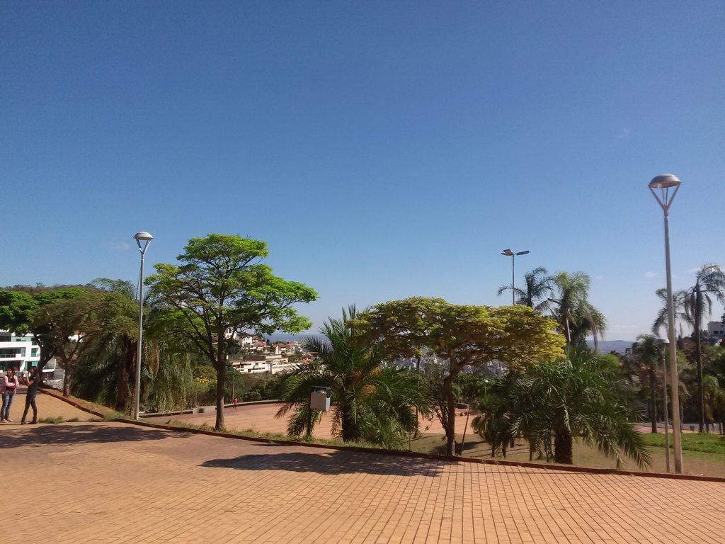 tour-por-belo-horizonte-praça-do-papa-diario-da-aninha-carvalho