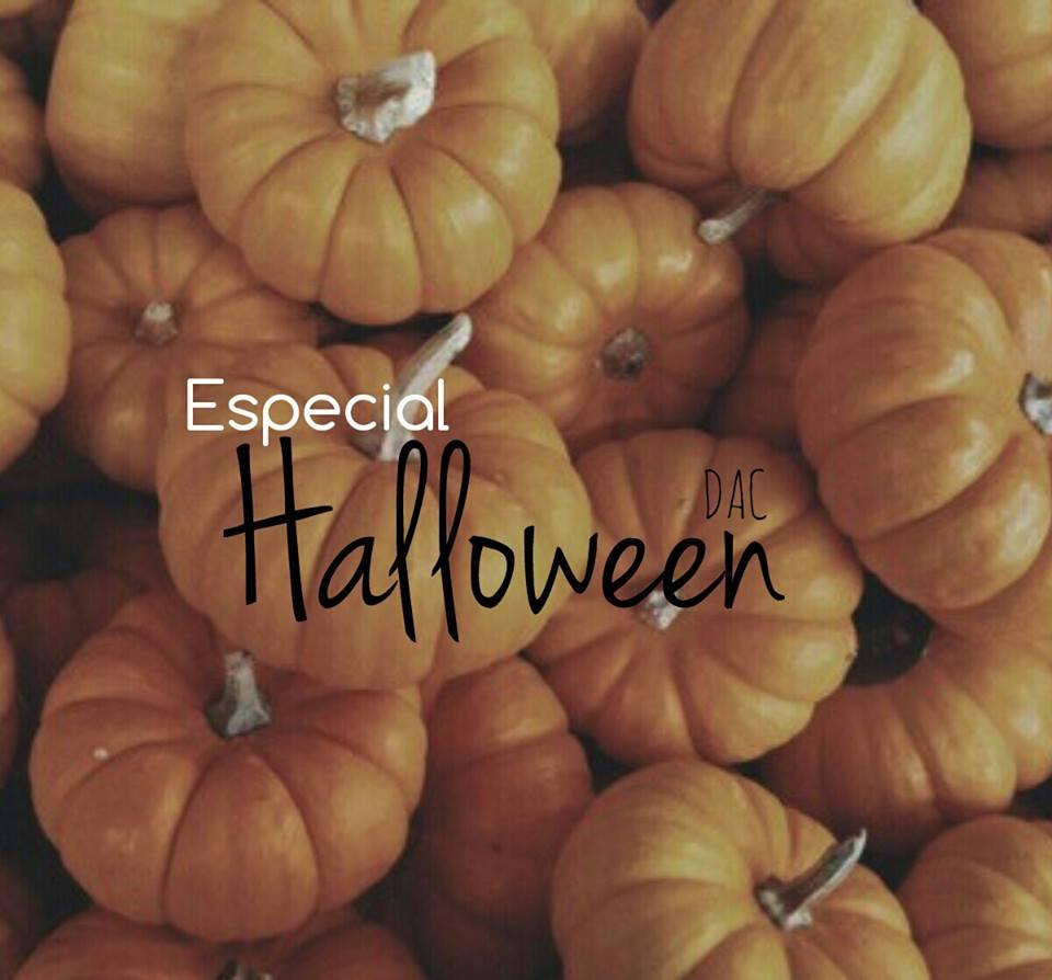 halloween-dac