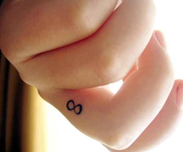 tatuagem-simbolo-infinito
