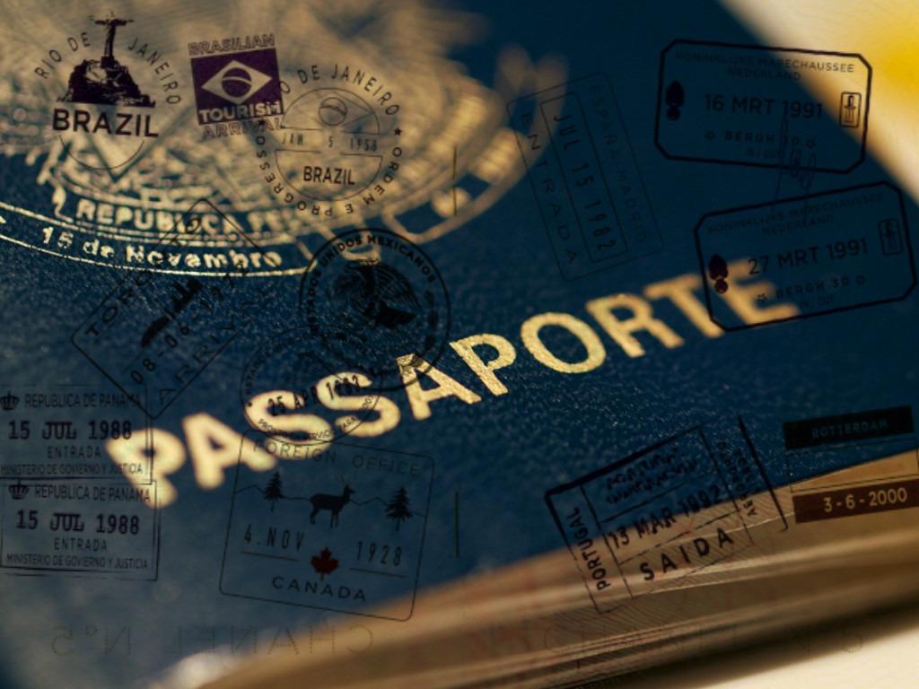 como-tirar-passaporte-viagem-intercâmbio-brasil-diário-da-aninha-carvalho-guia-viagem