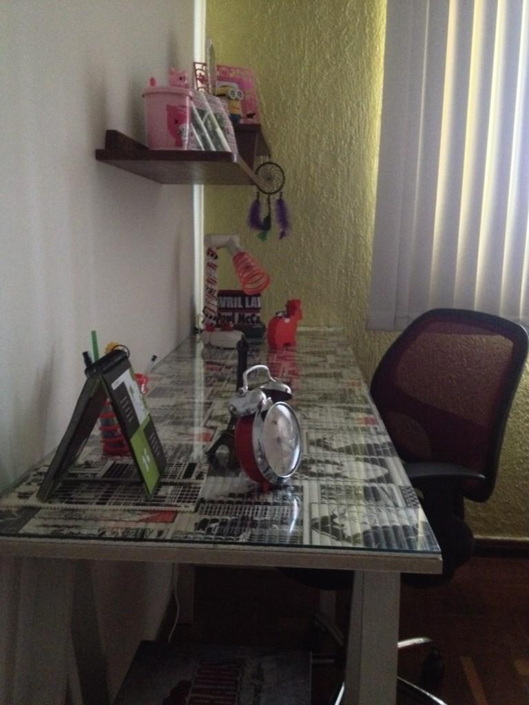 home-office-diario-da-aninha-carvalho