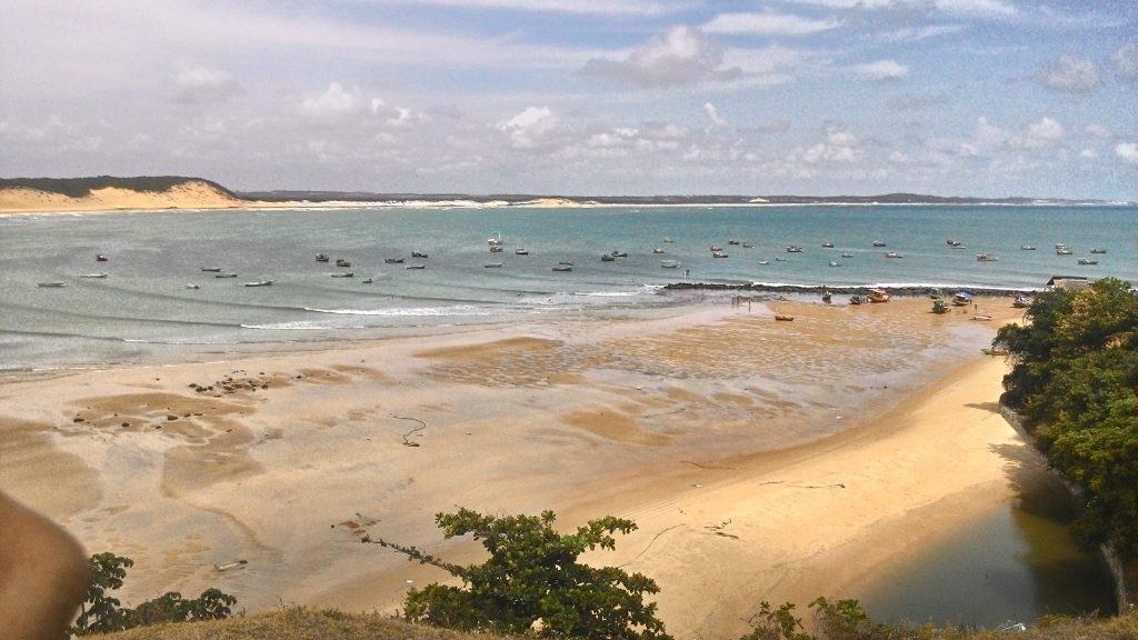 praia - aninha carvalho