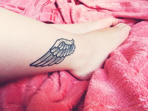tatuagem-de-asa-tattoo