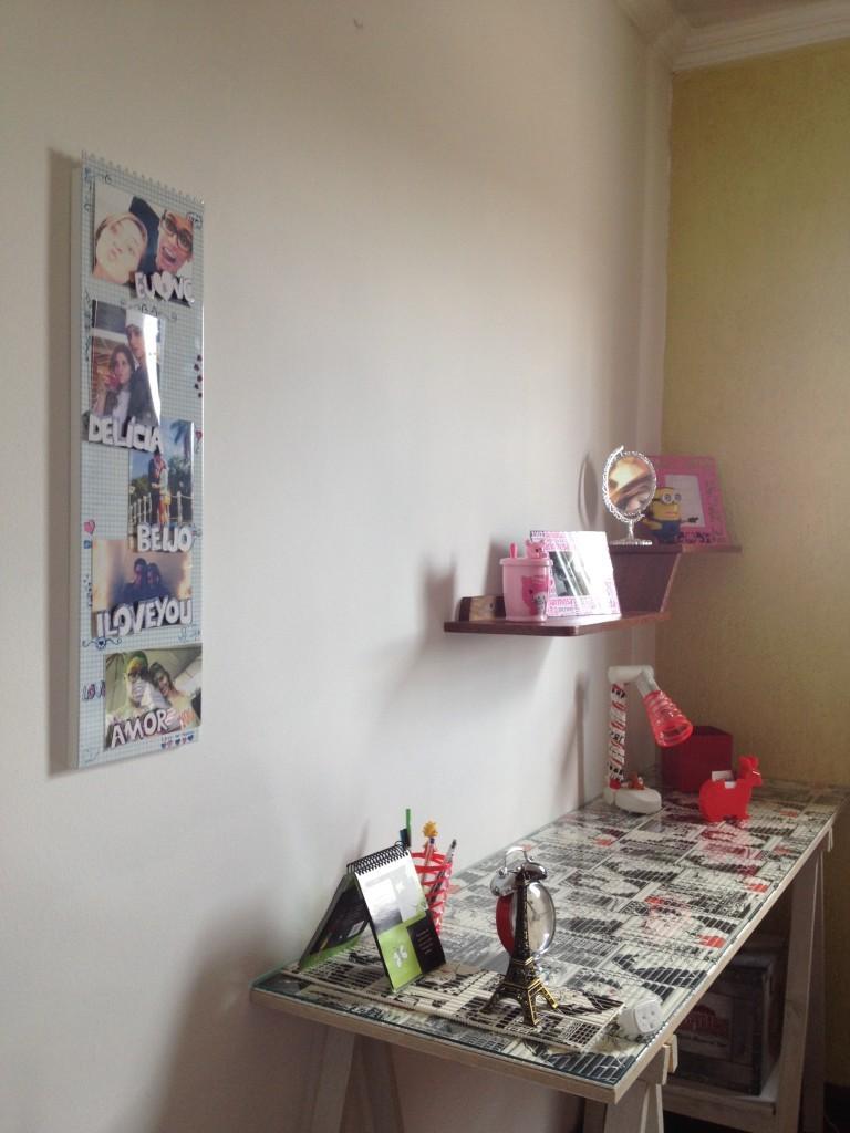 mesa-de-estudos-home-office-presente-do-daniel-gregory