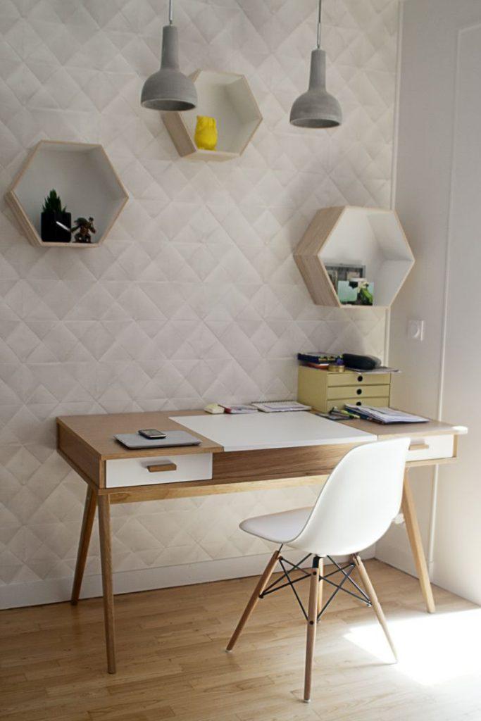 decoração-auxiliando-nos-estudos-decoração-de-quarto-para-estudar-para-ENEM