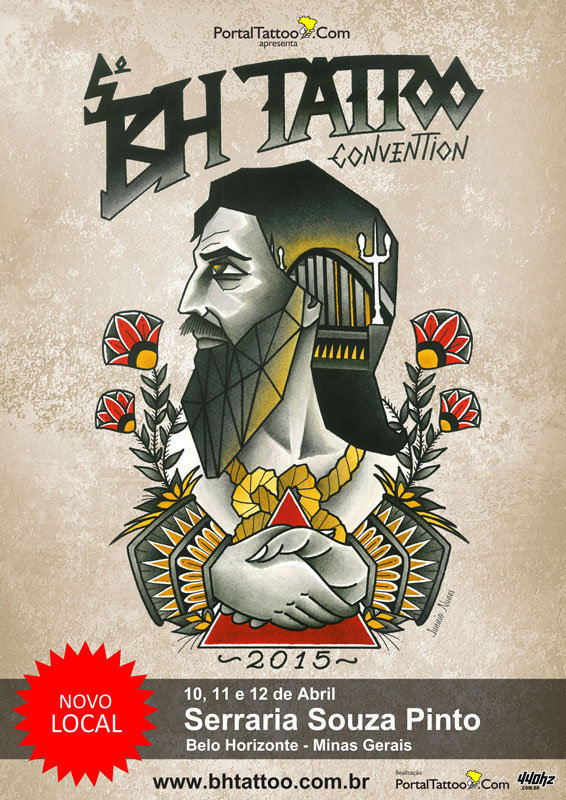 bh-tattoo-convention-2015-5