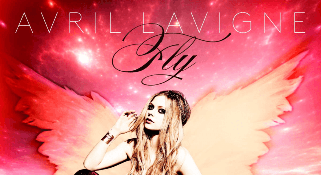 avril-lavigne-new-single-fly