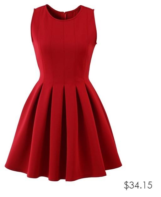 zaful-como-usar-vestido-de-verão-no-inverno