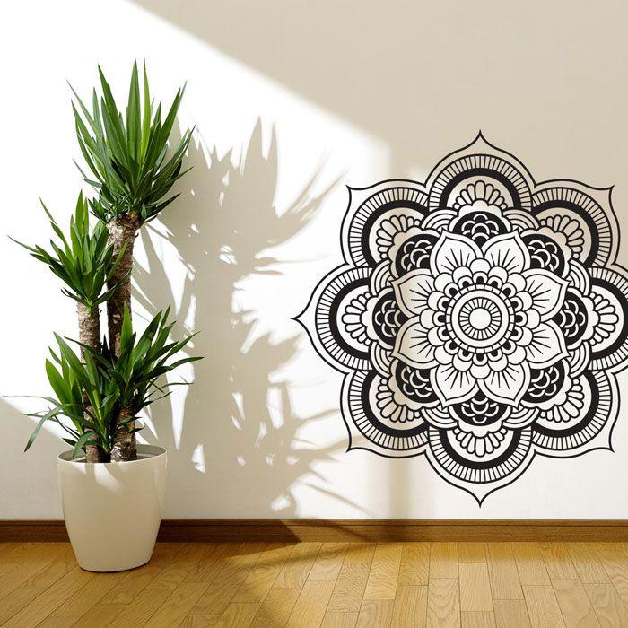 6 dicas para personalizar sua parede decora o - Papel pintado letras para paredes ...