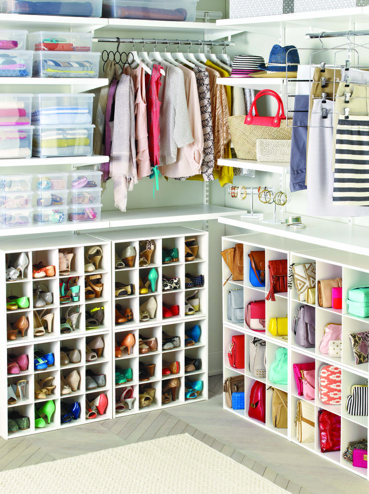 Oct 31,  · Bookshelves, closet organizers, college storage solutions and shelving units can be found at affordable prices with The Container Store. Visit their site to earn 30% off clearance items like woven storage bins, bunk bed organizers and mesh cubes.
