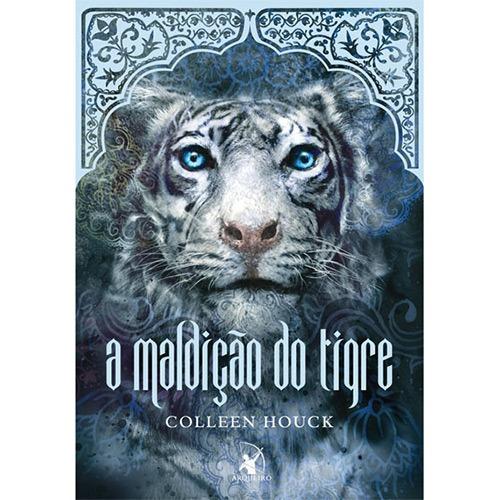 a-maldição-do-tigre