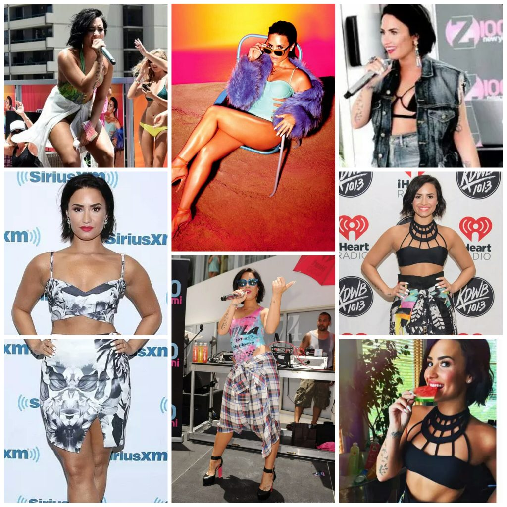 demi-lovato-style-Cool-for-the-summer-demi-lovato-looks