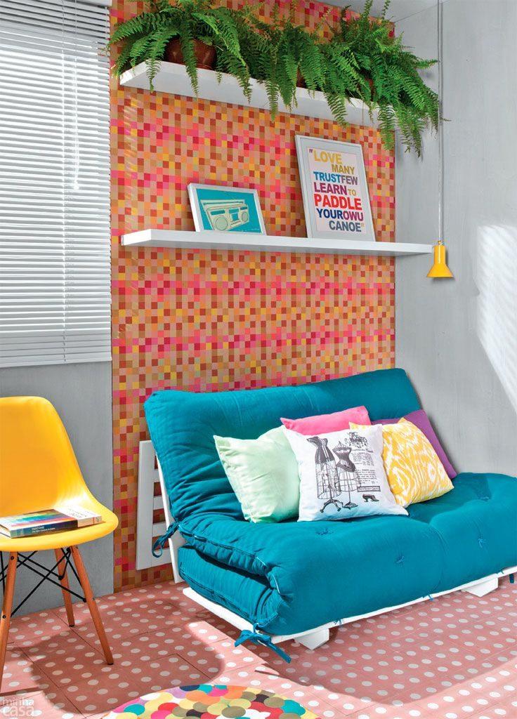 decoração-de-quarto-azul-compras-oppa-diário-da-aninha-carvalho
