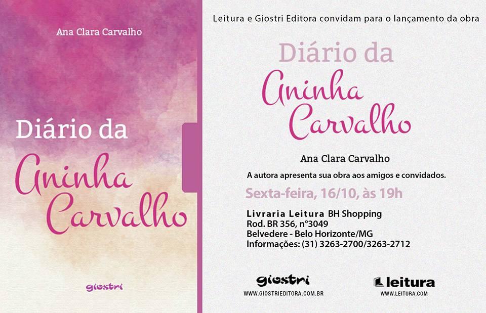 Lançamento-do-livro-Diário-da-Aninha-Carvalho