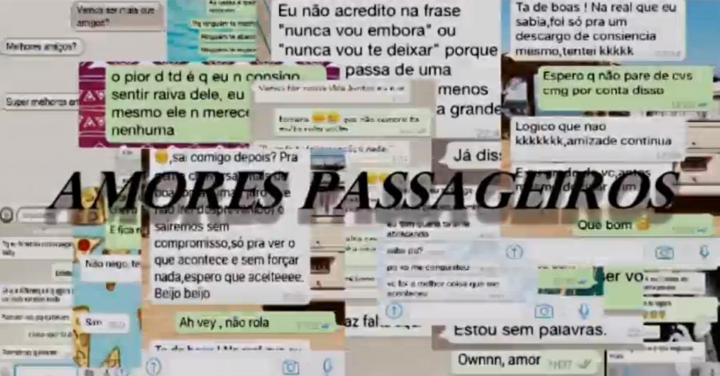 amores-passageiros-documentario