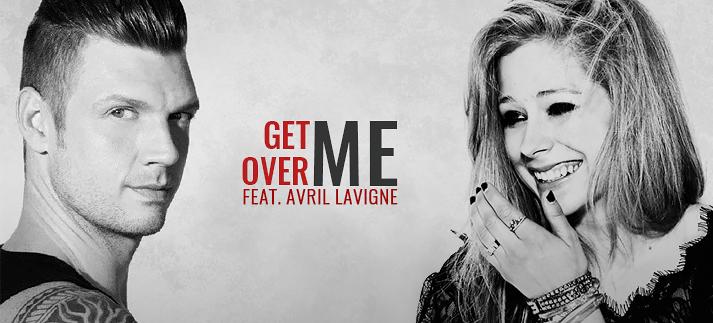avril-Get-over-Me-http://avrilbandaidsbrasil.com.br
