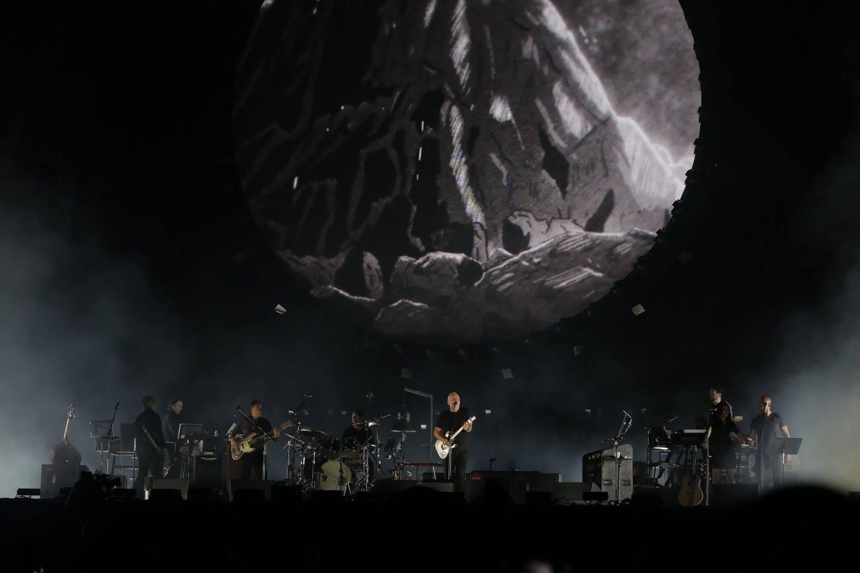 Foto: Mercury Concerts