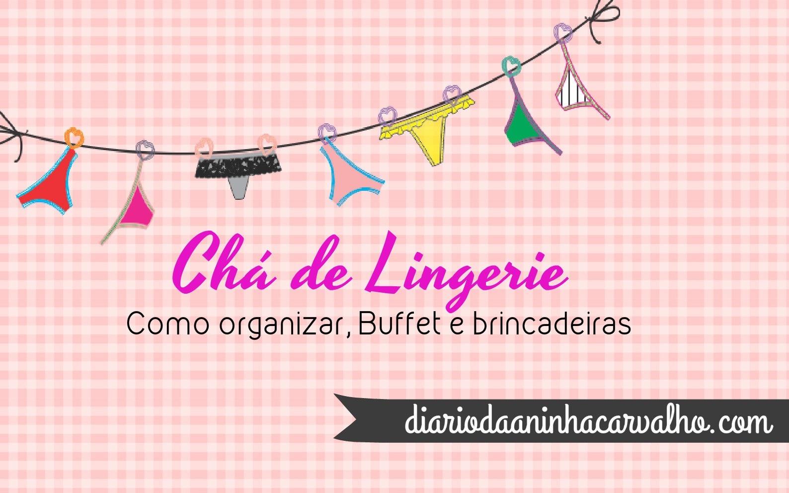 Chá-de-lingerie-como-organizar-buffet-brincadeiras