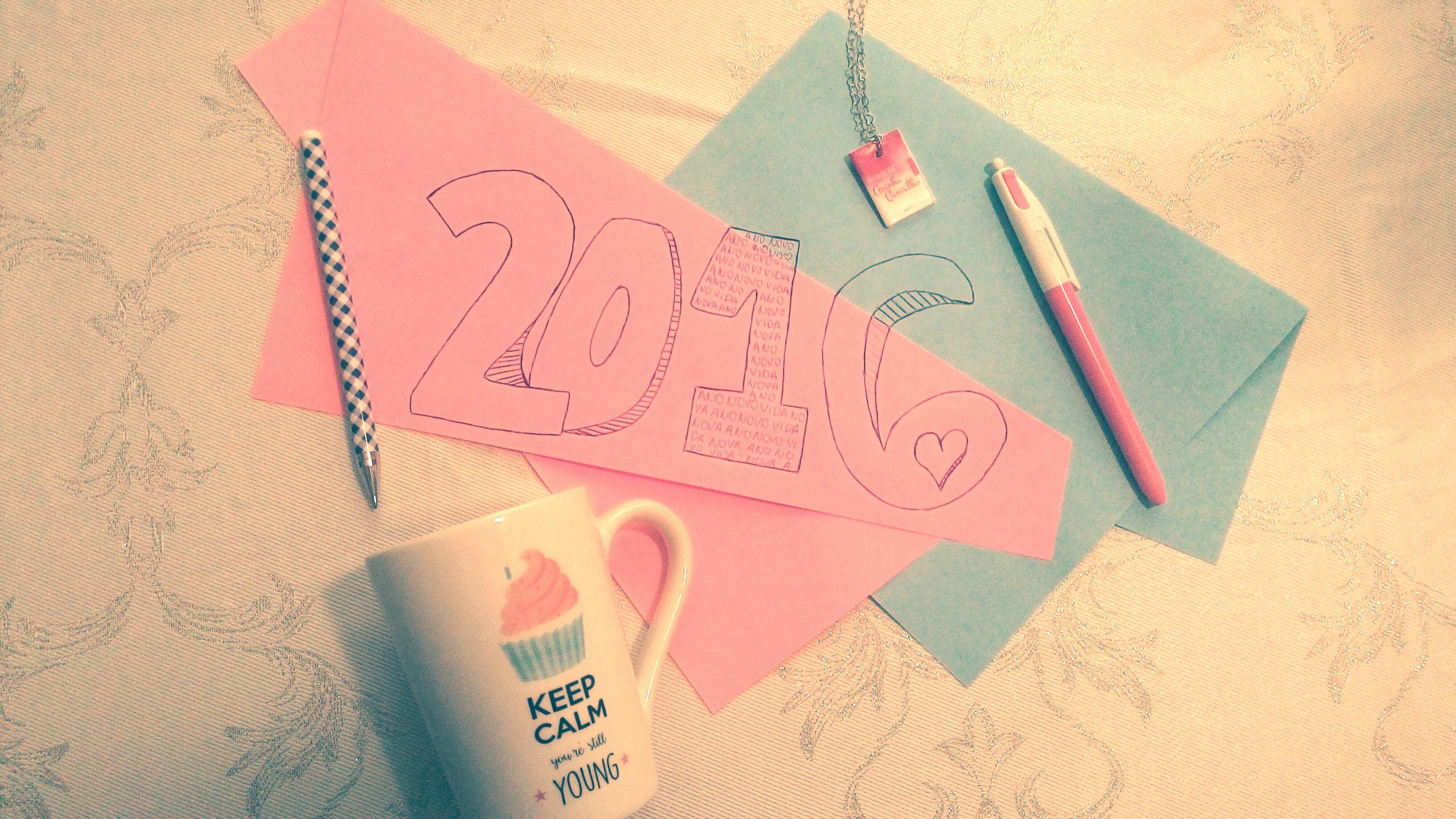 ano-novo-vida-nova-promessas-para-o-ano-seguinte