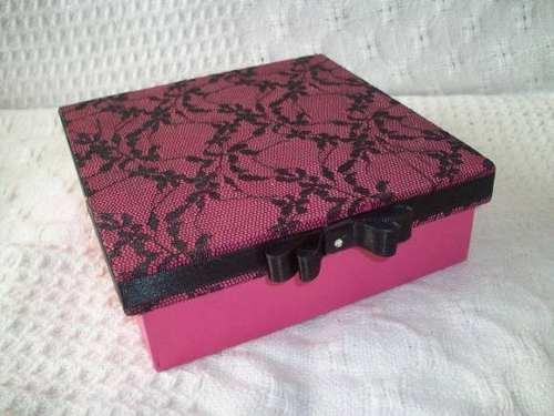 caixa-mdf-decorada-com-renda-sob-encomenda-14780-MLB20090397381_052014-O