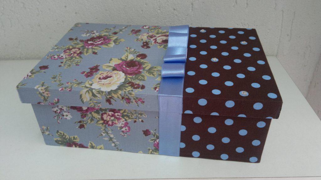 caixa-mdf-poa-marrom-e-azul-caixas-decoradas