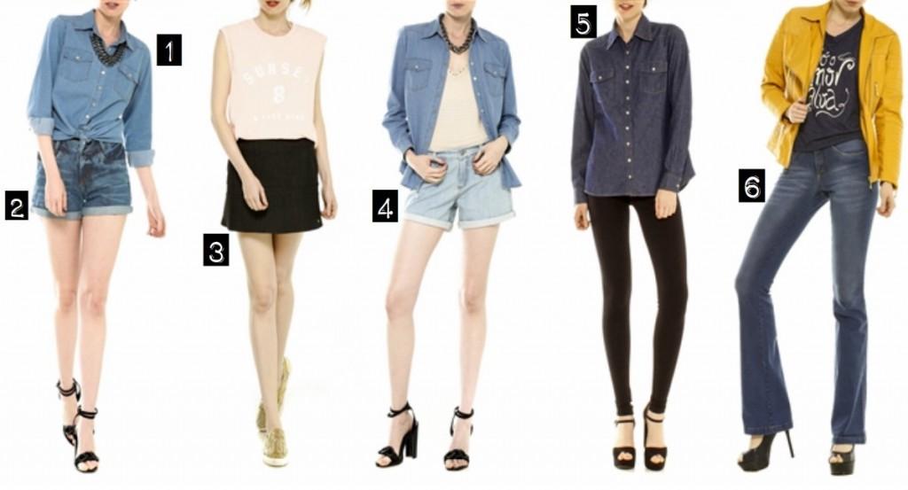 como-usar-jeans-6-peças-jeans-dress-it