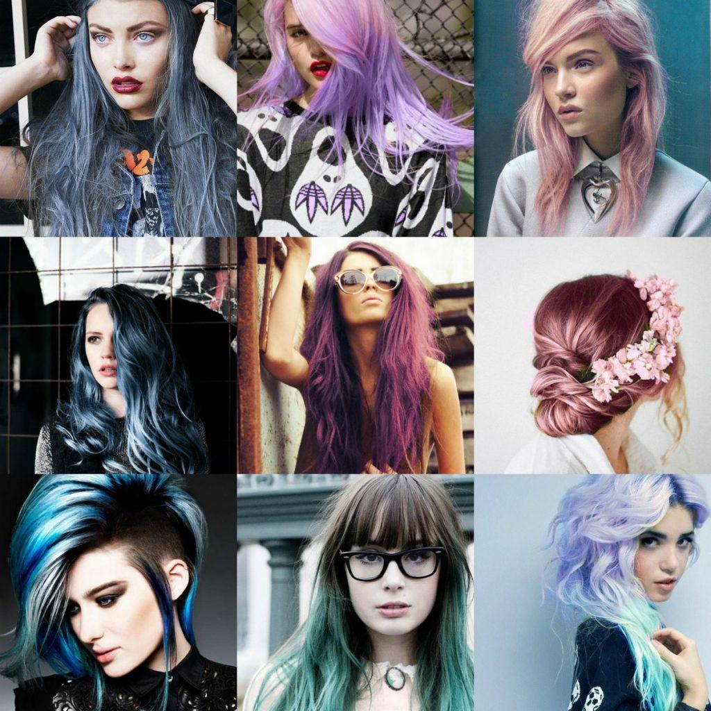 cabelo-colorido-dicas