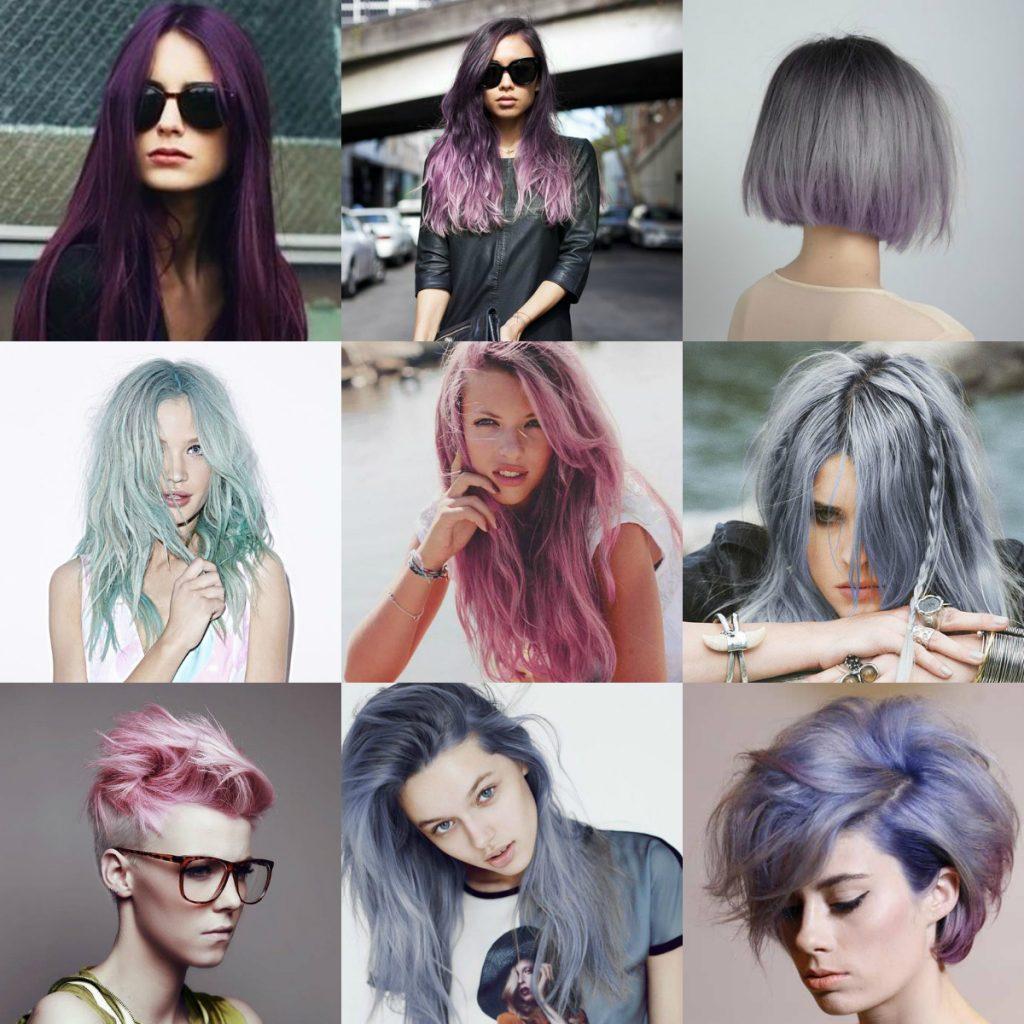 cabelos-coloridos-azul-roxo
