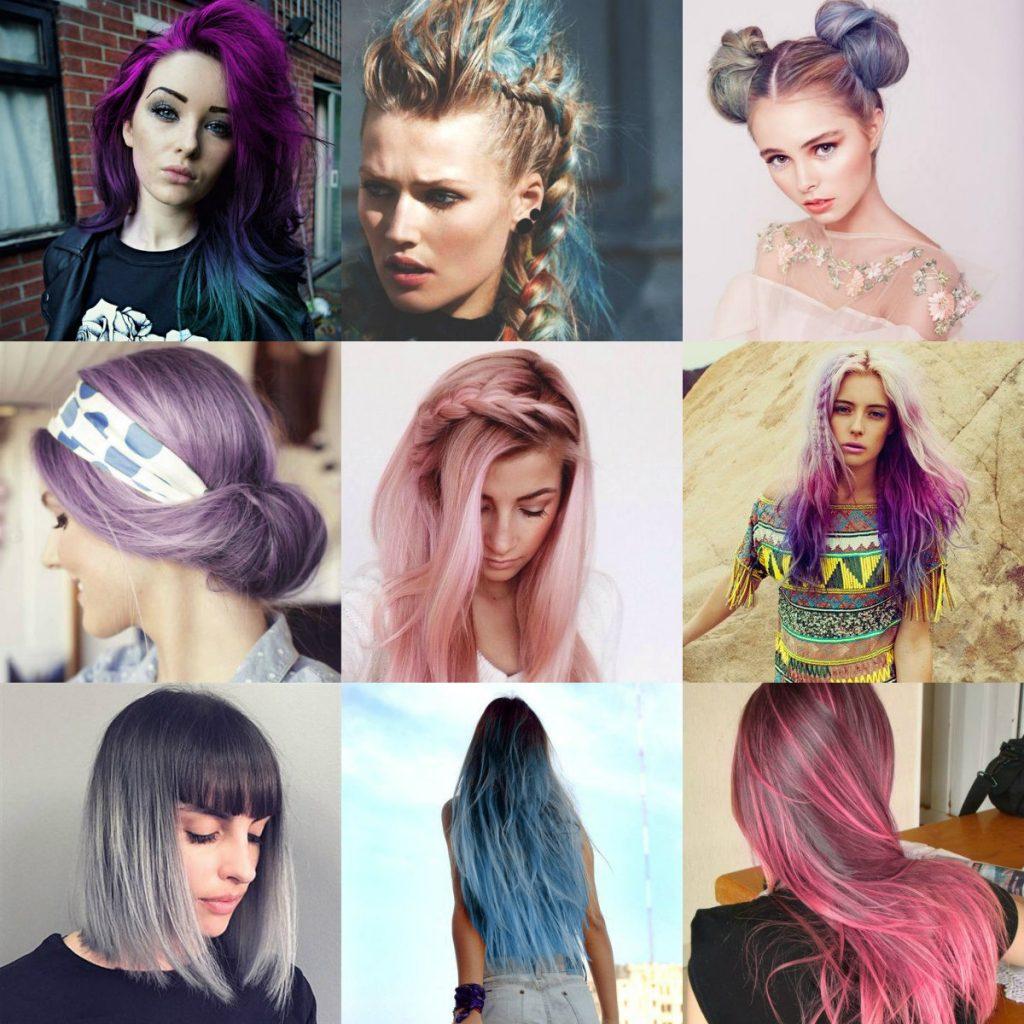 cabelos-coloridos-cores-fortes