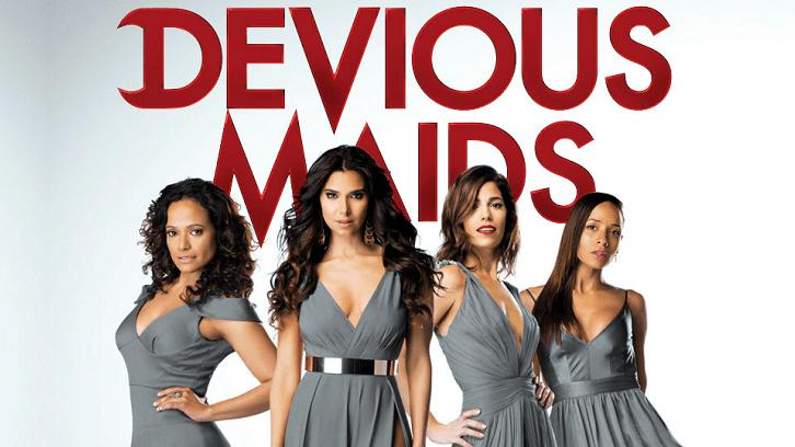 Devious-Maids-serie-resenha