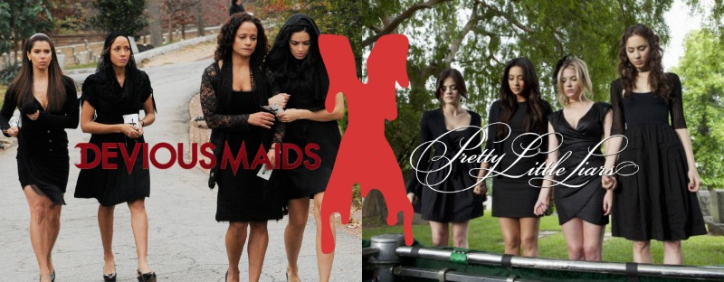 devious-maids-pretty-little-liars-compracao-resenha-serie