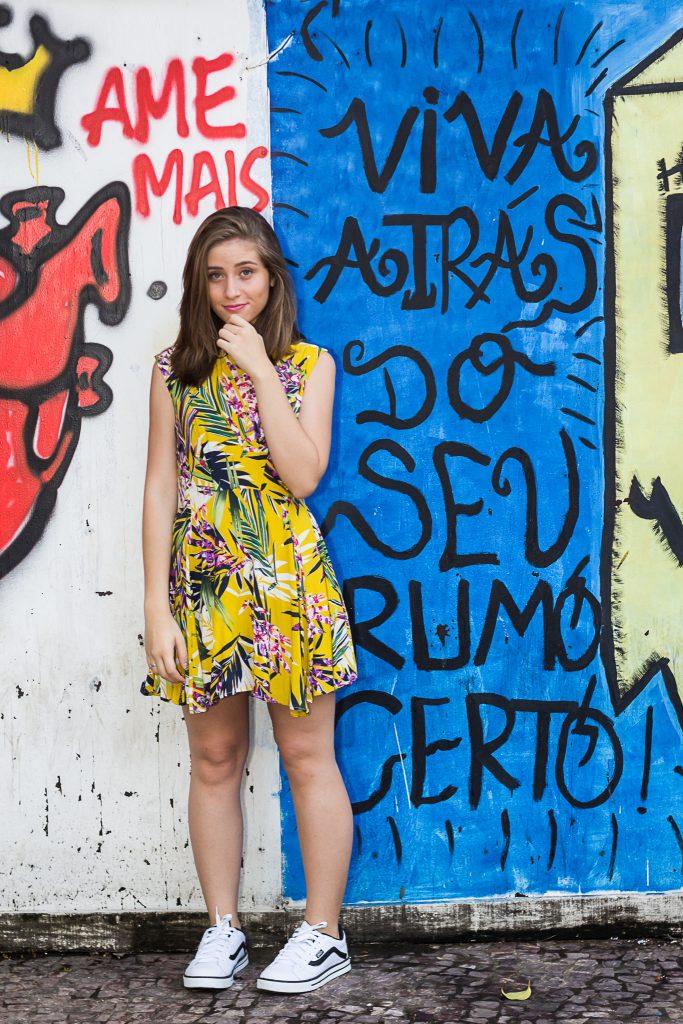 look-com-vestido-diario-da-aninha-carvalho (2)