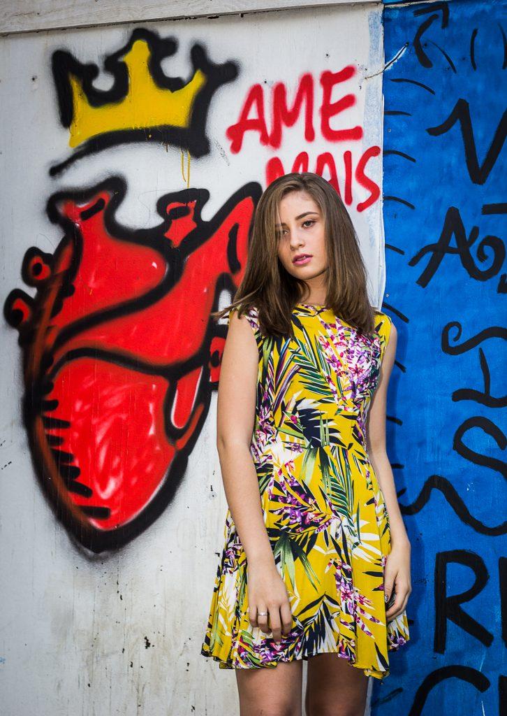 look-com-vestido-diario-da-aninha-carvalho (4)