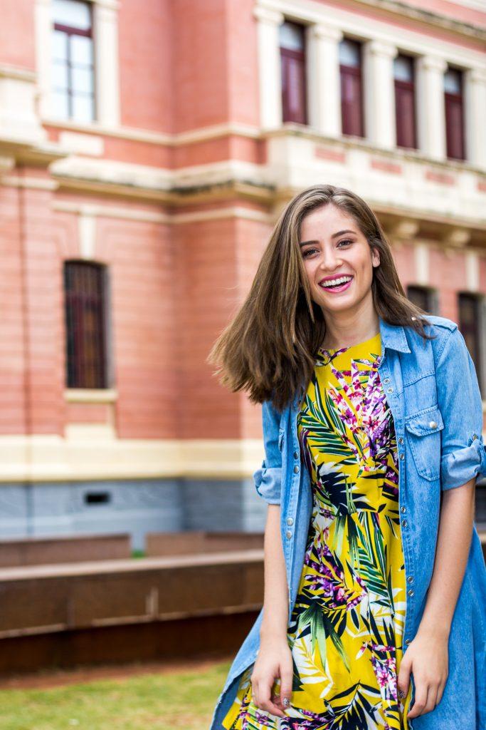 look-com-vestido-diario-da-aninha-carvalho (6)