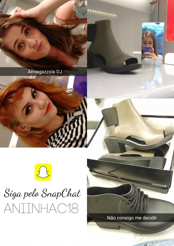 snapchat-diariodaaninhacarvalho-aniinhac18