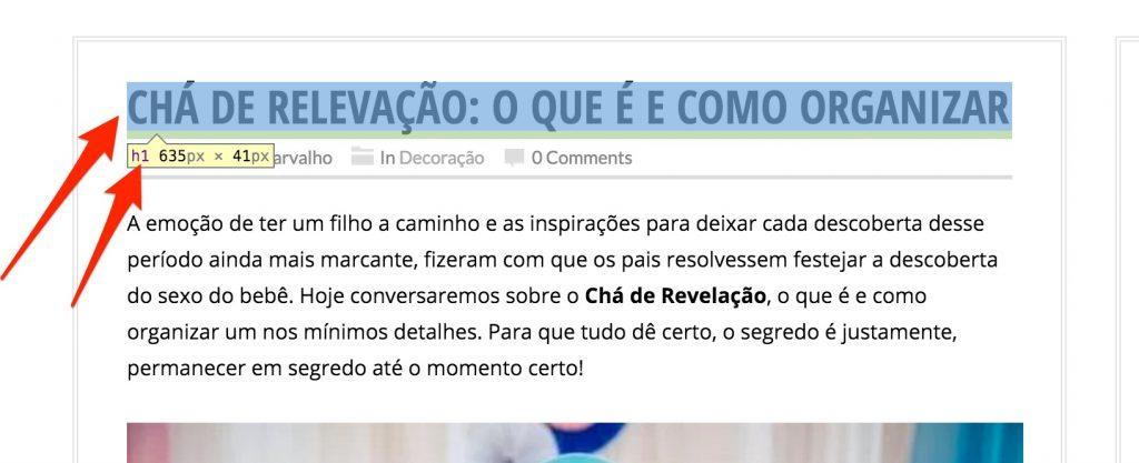 otimização-on-page-Chá_de_relevação__o_que_é_e_como_organizar_-_Diário_da_Aninha_Carvalho
