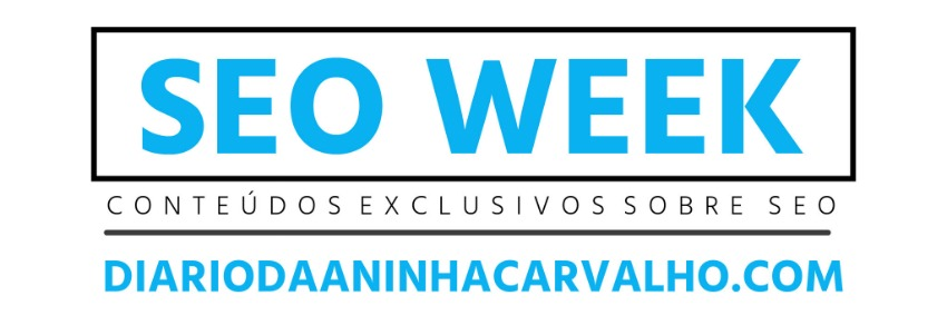 SEOWEEK-SEMANA-SOBRE-SEO- aumentar-as-visitas-do-seu-site