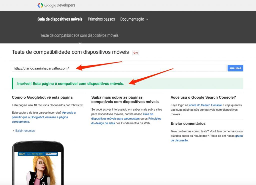 Teste_de_compatibilidade_com_dispositivos_móveis