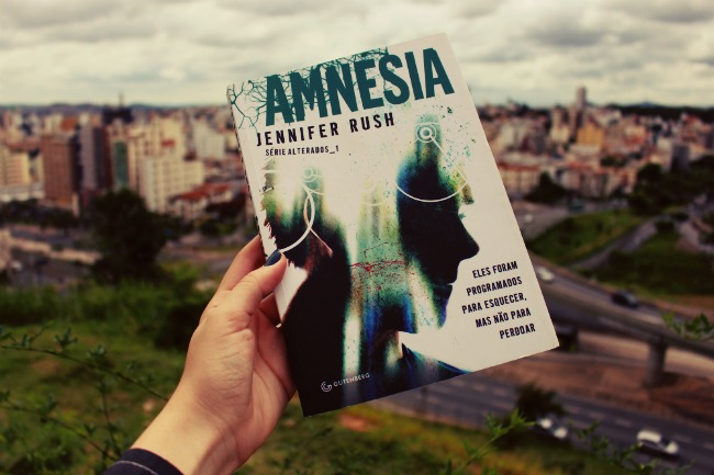 amnesia-jennifer-rush-alterados