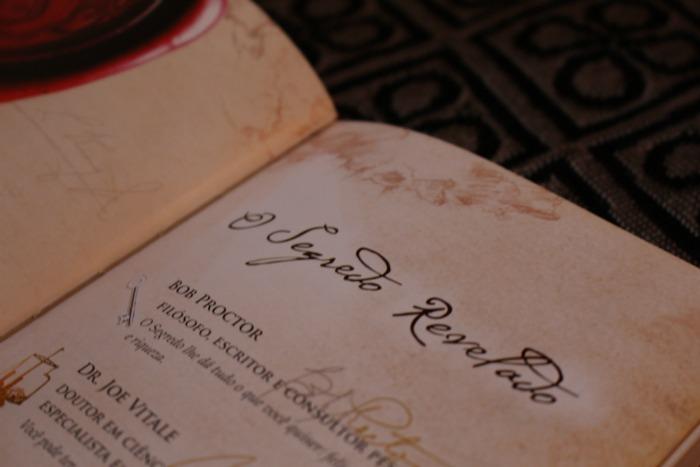 livro-the-secret-diario-da-aninha