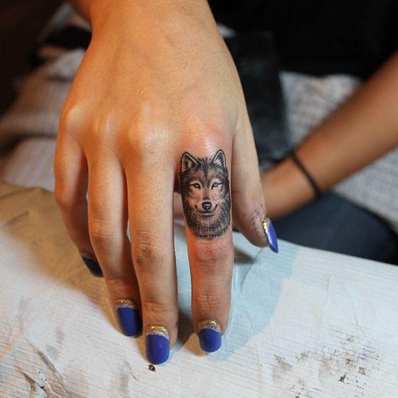 tatuagem-de-lobo-7