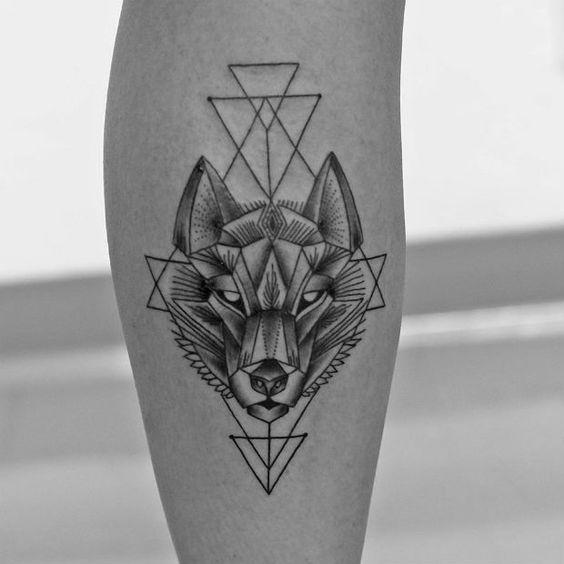 tatuagem-de-lobo-8