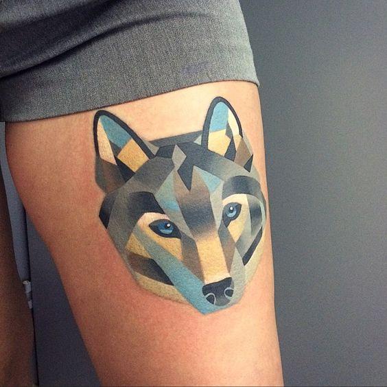 tatuagem-de-lobo-sem-contorno-1