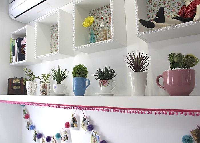 FOTO: Blog www.stephania.com.br