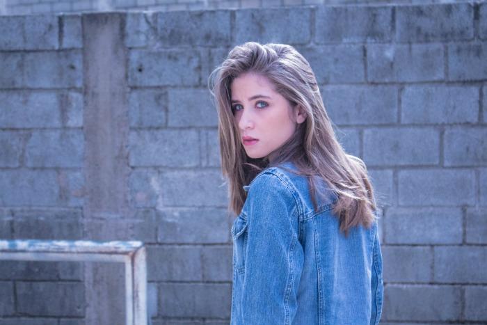 look-ana-clara-blogger-jeans-jaqueta