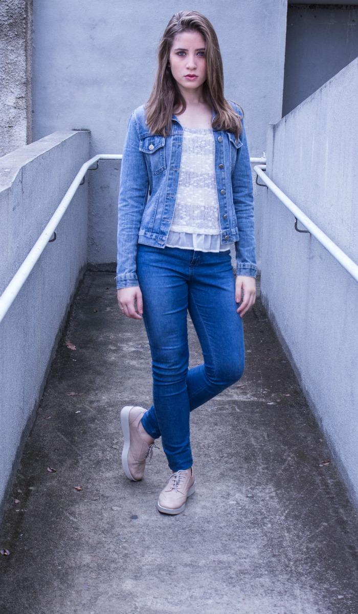 look-jeans-e-tricot-calca-alta