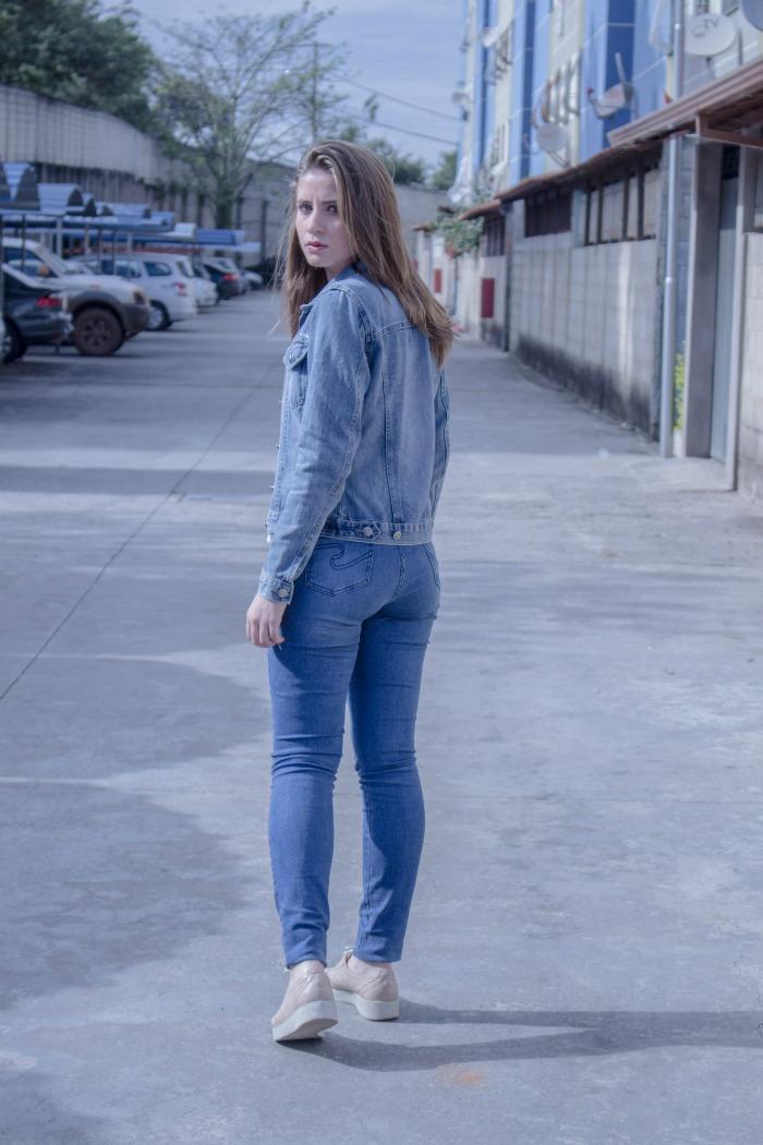 look-jeans-tricot-sapato-diario-da-aninha
