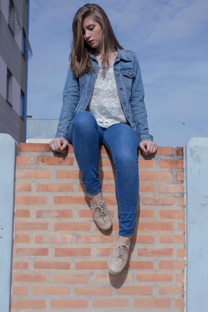 look-jeans-tricot-sapato-diario